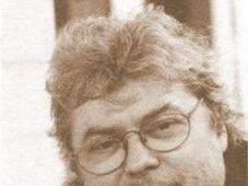Vladimír Misík
