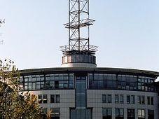 Foto: Ysangkok, commons.wikimedia.org