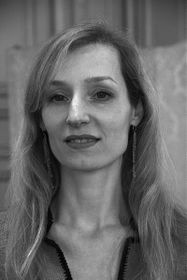 Corine Pelluchon, photo: Claude Truong-Ngoc, CC BY-SA 3.0 Unported