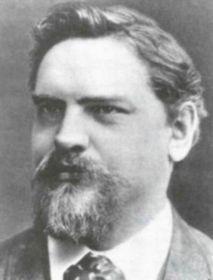 Zdeněk Fibich