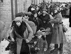 Le camp de Sobibor