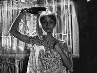 Foto: Archiv des Deutschen Filminstituts