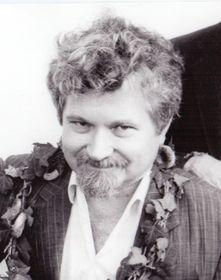 Petr Pithart en 1990, photo: Sokoljan, CC BY-SA 4.0
