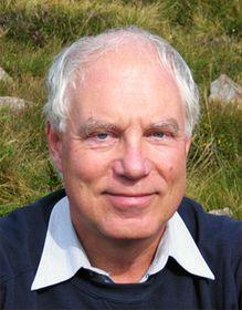Martin Potůček