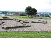 Uherské Hradiště Sady, photo: Palickap, CC BY 3.0 Unported