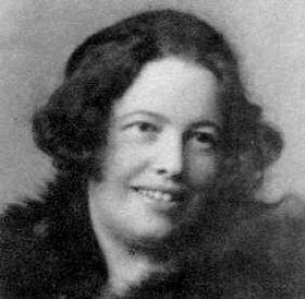 Hedwig Weiler