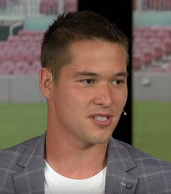 Filip Nguyen (Foto: YouTube Kanal O2 TV Sport)