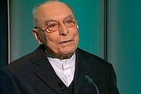 Miroslav Fiala, foto: ČT24