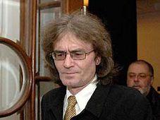 Богумил Кулински (Фото: ЧТК)