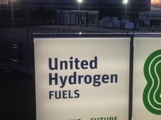 Foto: United Hydrogen