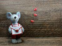 Valentinstag - den svatého Valentýna (Foto: Susanne Jutzeler, Pixabay / CC0)