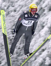 Jakub Janda, photo: CTK