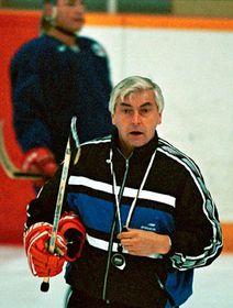 Иван Глинка (Фото: ЧТК)