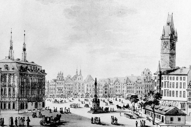 Foto: Wikimedia Commons, Public Domain