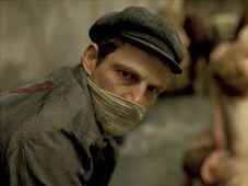 'Le Fils de Saul', photo: Laokoon Filmgroup