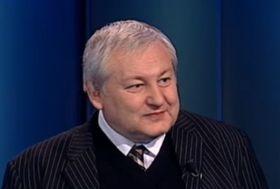 Václav Henych, foto: ČT