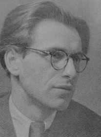 Josef Hiršal
