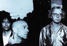 R.E.M., photo: www.remhq.com
