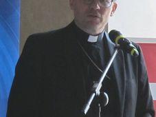 Tomáš Holub (Foto: Martina Schneibergová)