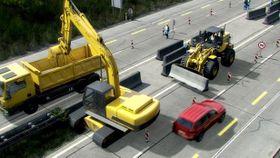 Foto: archiv Ředitelství silnic adálnic