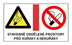 Quelle: ČTK