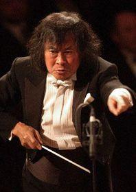 Ken Ichiro Kobayashi, Foto: CTK