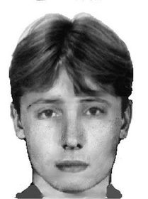 La policía desconoce aún la identidad del agresor... foto: CTK