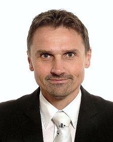 Marek Tkáč, foto: Probační amediační služba