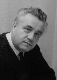 Jan Procházka, photo: Slovník české literatury