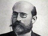 Йозеф Пршибик, фото: открытый источник