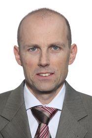 Ferdinand Polák, foto: Ministerstvo zdravotnictvi