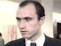 Ivan Pilip
