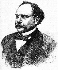 Bethel Henry Strousberg, foto: Public Domain