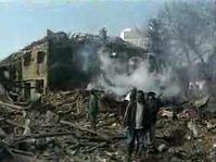 'Le Kosovo volé'