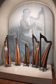 Foto: Jan Kříženecký, Archiv des Nationalmuseums Prag