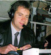 Martin Hosták, photo: www.ceskatelevize.cz