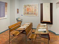 Фото: архив Музея Яна Амоса Коменского