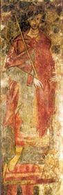 Venceslao I.