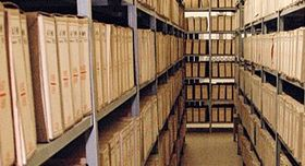 Фото: Архив Института по изучению тоталитарных режимов