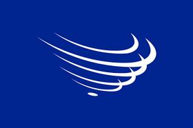 Bandera de UNASUR