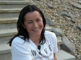 Hana Fifková, photo: www.ceskatelevize.cz