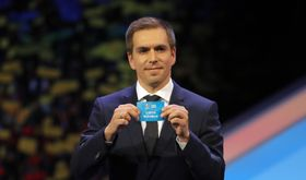 Philipp Lahm, foto: ČTK/AP/Vadim Ghirda
