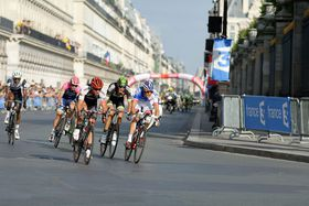 Tour de France (Foto: youkeys, CC BY 2.0)
