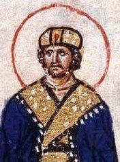 Miguel III