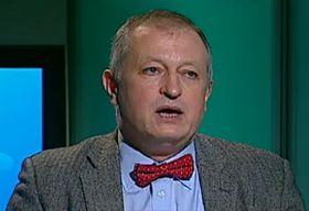 Владимир Вотапек, Фото: ЧТ