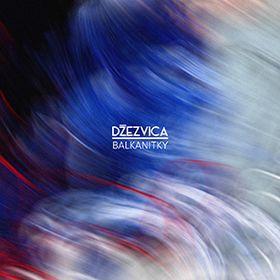 Photo: Site officiel du groupe Džezvica