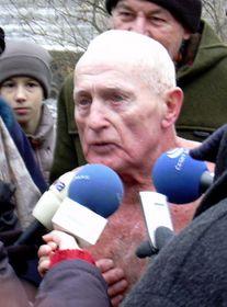 Ladislav Nicek
