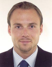 Martin Nekola