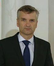 Tomáš Zatloukal (Foto: ČT24)