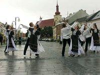 Photo: www.vitejte.cz